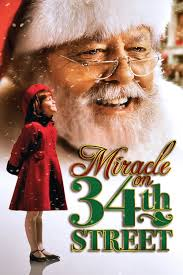 thanksgiving 1994 miracle on 34th street 1994 perfect viewing for thanksgiving