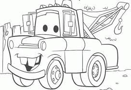 disney cars coloring pages pdf windows coloring disney cars
