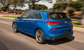 2018 hyundai elantra gt priced at 20 235 the torque report