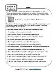 grammar practice worksheets simple present from esl library