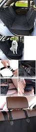 Car Seat Canopy Free Shipping by Best 25 Car Seat Mat Ideas On Pinterest Cute Car Seat Covers