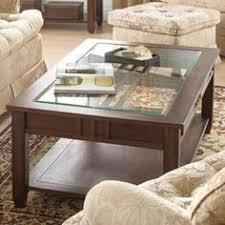 lagerfeld u0027 u0027 end table sears sears canada coffe and console