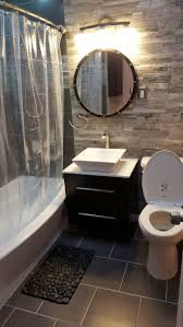 cheap bathroom designs small ensuite bathroom renovation ideas simple bathroom designs