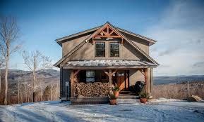 pictures on small cabin style homes free home designs photos ideas