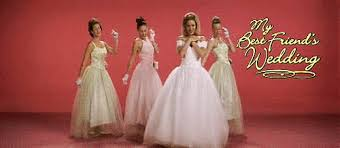 my best wedding dress 12 ways to sure the tv version of my best s wedding