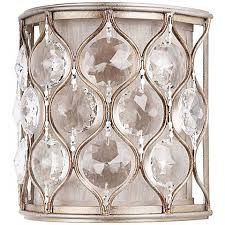 Murray Feiss Wall Sconce Feiss Lucia Collection 8