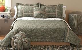 Army Bed Set Camo Bed Sets For Styledbyjames Co