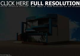 ultra modern home designs design inspiration house plans idolza