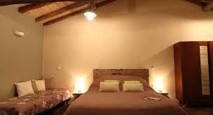 chambre de moine chambre d hôtes le château st germain sur moine 49