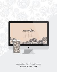 march 2018 wallpapers and folder icons whatever bright things 779 best wallpapers images on