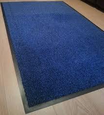 Kitchen Floor Mat Blue Kitchen Floor Mats Wood Floors