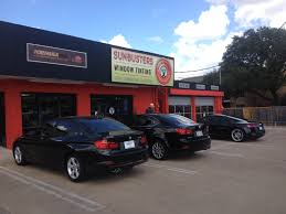lexus of austin employment austin car window tinting sunbusters window tinting