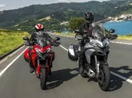 rent a in italy motorcycle rental italy bmw hp motorrad milan rome florence