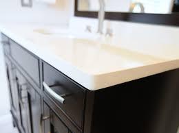 newport cambria quartz installed design photos and reviews