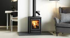 fireplace fan for wood burning fireplace bosca firepoint 400 wood burning stove yeoman stoves log burner