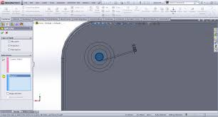tutorial making iphone 4s in solidworks part 3 grabcad