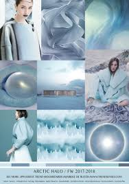 sara s wohnzimmer arctic halo trend fw 2017 2018 marieke de ruiter www