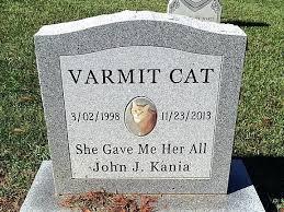 design a headstone home design ps4 cat memorial and grave marker designs