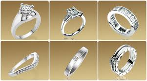 wedding bands brands wedding ring brands you should asheum gallery