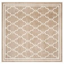5 X5 Rug Square Rugs 5x5 Target