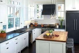 luxury kitchen cabinet hardware industrial style cabinet hardware drawer pulls cabinet pulls home