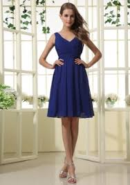 bridesmaid dresses newest bridesmaid dresses free shipping