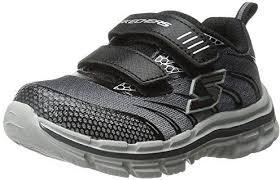 amazon shoe sale black friday amazon black friday extra 30 off already discounted u0026 highly