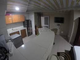 chambre alouer studio chambre à louer lomé immobilier location vente lomé