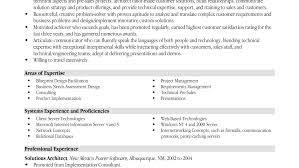 100 Professional Architect Resume Sample Bi Manager Resume Resume Operations Manager Resume Sample Best Samples Resume Tag