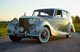 old bentley convertible 13 vintage cars you can rent for your wedding in the gta wheels ca