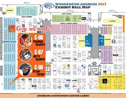 anaheim convention center floor plan 100 san diego convention center floor plan convention