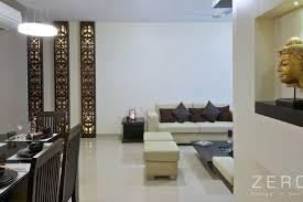 interior design ideas for small homes in india indian apartment interior design ideas home design
