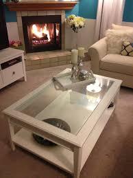 coffee table mesmerizing acrylic coffee table ikea designs
