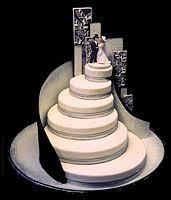 wedding cake steps wedding cake designer pictures of designer wedding cakes