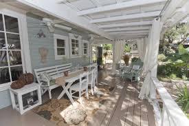 farm house cottage streamrr com