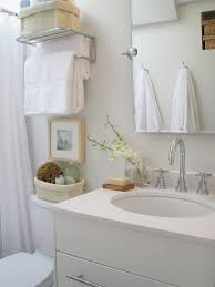bathroom good bathroom designs bathroom spa ideas bathroom ideas