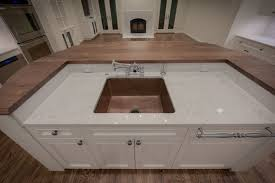Builders Kitchen Cabinets Kitchen Renovation Fort Collins Remodel Kitchen Colorado Small