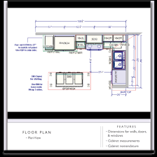 kitchen drafting services kitchen drawings 20 20 design