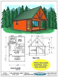 plans for cabins small floor plans cabins size of floor plans for small cabins