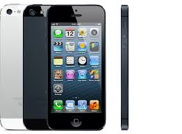 iphone 5 black friday deals identify your iphone model apple support