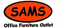 Office Furniture Tyler Tx by Sams Office Furniture In Tyler Tx Super Chairs
