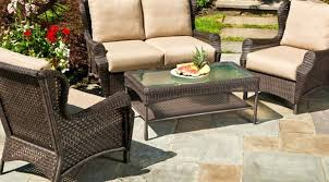 Sale Patio Chairs Lowes Patio Furniture Clearance Artrio Info