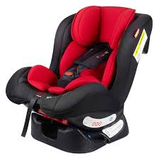 siège pour bébé siège pour siège de sécurité pour enfant bébé infantile voiture