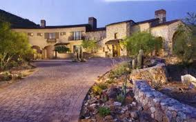 arizona outdoor kitchen designs arizona landscape design ideas