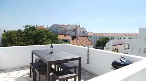 3 Bedroom Apartments In Md Ml 15 Maryland 3 Bedroom Apartment In Old Town Albufeira With