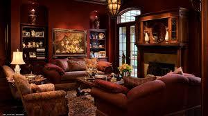 victorian living room furniture ideas gallery fabric weinda com