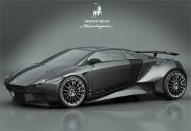 cars that look like lamborghinis 12 cool lamborghini concept cars