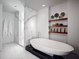 20 freestanding bathtubs you u0027ll want to soak in right now
