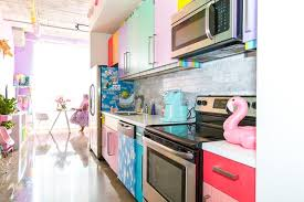 how to shop for kitchen cabinets on the cheap apartment therapy