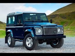 2000 land rover defender 2013 land rover defender u0027red u0027 and u0027black u0027 news car